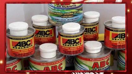 ABC Kimya