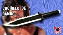 Como Hacer Un Cuchillo De Papel Cuchillo De Combate