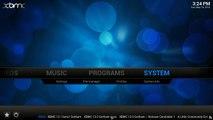 XBMC Hub Wizard - Having problems installing? - Start Here