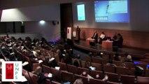JNPS 2015- Jean-Pierre IGOT (SOS AMITIE) - Aide à distance sur les territoires numériques : Interrogation sur les nouvelles pratiques