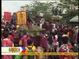 Millions of devotees expected at Nazarene feast