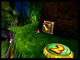 Let's Play Donkey Kong 64 [German][#5] - (mit Marcus)