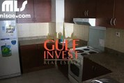 Fully furnished 1 bedroom in Lake Point Tower for Rent  JLT - mlsae.com