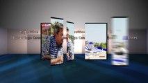 Patrick Sebastien-Michel Cymes-Paul Watson-Arthur Dupont-Olivier Sitruk-Famille Provost-Salomé Stévenin-Jean Roch -Regis Wargnier-J-luc-Couchard-Invités Entre Nous L'Emission