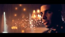 Drake - hold on we're going home (spanish version) ft thegalo