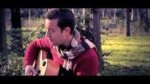 Kiko Gaviño - Y duele el alma (Videoclip Oficial)