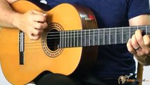 Strum Pattern For Beginners   5 Best Guitar Strumming Patterns You Must Learn How to Play