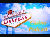 """Las Vegas Casino Podcast:  """"Illusions"""" starring Jan Rouven review!!!"""