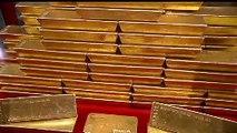 Ist der Preis für Gold und Silber ausgereizt? - Thorsten Schulte  auf N24 (25.08.2011)