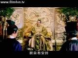 Thieu nien duong gia tuong 04_chunk_1