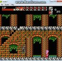 Konami Wai Wai World NES TF32's Reviews