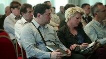 [KONFERENCIJA] Poduzetnici pred izazovom korištenja EU fondova