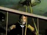 Saddam Hussein Hanging 8o