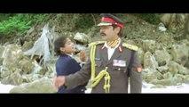 Harilo Ranga Hari - Pellaina Kothalo Video Songs - Sri Balaji Video