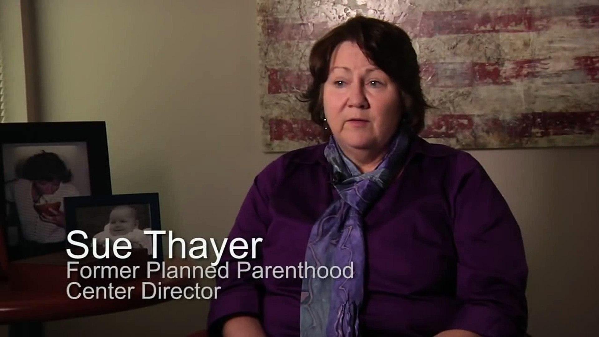 As a non-profit, how does Planned Parenthood generate revenue?