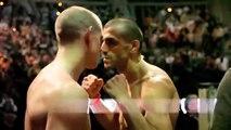 Dana White video blog UFC 123 11-19-10