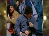 The Hockey Song, Milwaukee Admirals Style