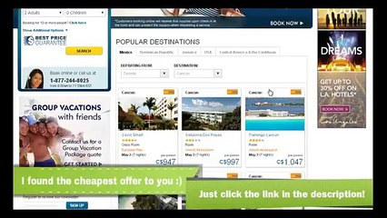 best cheapest discount hotels in or near new york city luxury new york city hotels deals