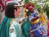 Danza de Diablos de Cajabamba