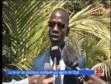 Journal Télévisé De La RTS Du Jeudi 28 Mai 2015 (Édition du soir)