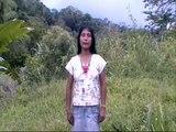 Mensajes del Amazonas :: Messages from the Amazonas  Delicia Santiak