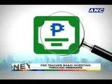 PSE teaches basic investing through webinars
