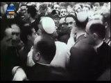 Papst Johannes XXIII - Filmtrailer