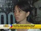 Why director Joyce Bernal declined Kris Aquino project