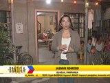 Kin of Pinoy killed in Yemen blast brace for sad Christmas