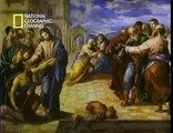 Los Secretos de la Biblia Cap 4 de 4.Los Secretos del Codigo Da Vinci  . Documentales
