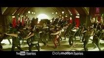 Kick- Jumme Ki Raat Video Song - Salman Khan - Jacqueline Fernandez - Mika Singh
