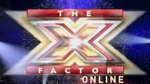 The X Factor 2009 - The Results - Live Results 3 (itv.com/xfactor)