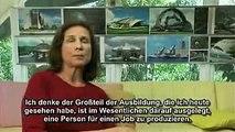 Zeitgeist: Addendum (Pt.10/13) * DEUTSCH GERMAN DOKU DOKUMENTATION *