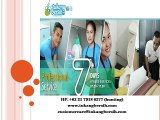 +62-21-7918-6377 (Office), Cleaning Service, Cleaning Service Hotel, Cleaning Service Office