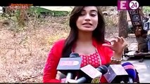 Qubool Hai Watch full episod Zee Tv - video dailymotion