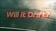 Will it Drift? Lamborghini Murcielago LP640 - autocar.co.uk