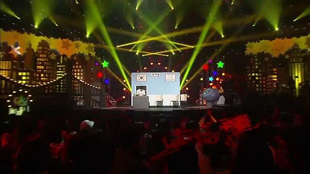Bad Mothers - 불량엄마 (Gag Concert _ 2015.04.18)