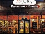Lili Rosa Pizza 84270
