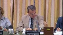 Proposición no de Ley sobre difusión de Blas de Lezo y Olavarrieta 4/7