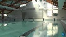 Création d'un pôle aqualudique et rouverture de la piscine de Grazailles, pour le plus grand bonheur des nageurs !