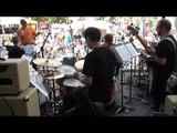Corner Pocket(Count Basie) - U. T. Arlington Jazz  Big Band 2013 Fall