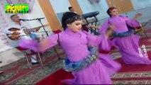 Chaabi Marocain 2015 - dima chaaiba - Najib - Jadid Chikhat 2015