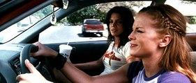 Death Proof (2007)  Director: Quentin Tarantino,Writer: Quentin Tarantino