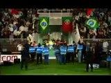 Nike~Brazil V Portugal advert WKD!!