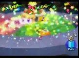 Final Boss + ending : Super Mario Sunshine