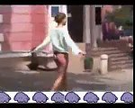 Funny Hidden cam jokes GAG Videos Part00 Give Me Back M72/120 characters Category*  upload a file that y Skirt