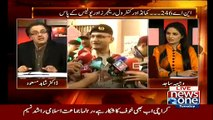 Live With Dr Shahid Masood 21 April 2015Live With Dr Shahid Masood 21 April 2015Live With Dr Shahid Masood 21 April 2015Live With Dr Shahid Masood 21 April 2015Live With Dr Shahid Masood 21 April 2015