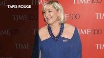 VIDÉO - Marine Le Pen, attentats : l'actu en 30 secondes