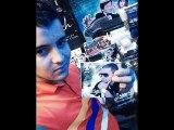 CHeb Bilal sghir ADyana maydiro walo album edition avm By hakou HaMER3ain