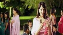 Latest hindi movie song 2015 Rahat fateh ali khan akhiyan HD